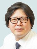 '녹차'의 재발견… 대장 용종 예방효과 밝혀냈다